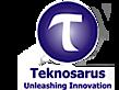 Teknosarus's Company logo