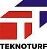 Teknoturf Info Services's Company logo