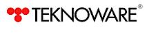 Teknoware's Company logo
