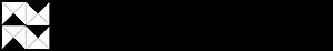 Tekontime's Company logo
