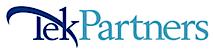 TekPartners's Company logo