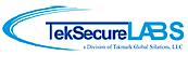 Teksecure Labs's Company logo