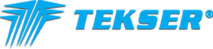 Tekser's Company logo