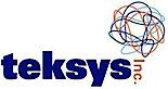 Teksys Inc's Company logo