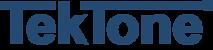 Tektone Sound & Signal Manufacturing, Inc.'s Company logo