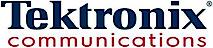 Tektronix Communications's Company logo