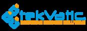 tekVatic's Company logo