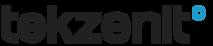 Tekzenit's Company logo