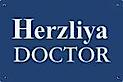 Herzliyadoctor's Company logo