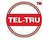 TEL-TRU's Company logo
