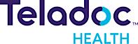 Teladoc Health's Company logo