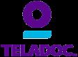 Teladoc's Company logo