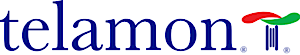 Telamon's Company logo