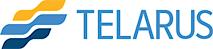 Telarus's Company logo