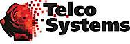 Telco Systems's Company logo