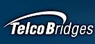 TelcoBridges's Company logo
