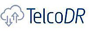 Telcodr's Company logo