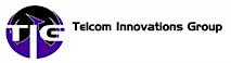 Telcom Innovations Group's Company logo