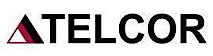 TELCOR's Company logo