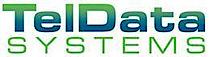 Teldata Systems's Company logo