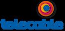 Telecable de Asturias S.A.'s Company logo