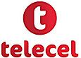 Telecel's Company logo