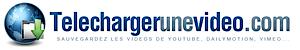 Telechargerunevideo's Company logo