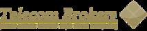 Telecom Brokers's Company logo