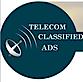 Telecom Classified Ads's Company logo