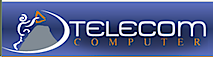 Telecom Computers's Company logo