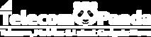 Telecom Panda's Company logo