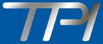 Tpitexas's Company logo