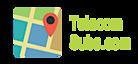 Telecom Subs's Company logo