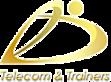 Telecom Trainers's Company logo