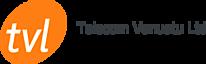 TVL's Company logo