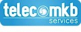 Telecomkb Services's Company logo