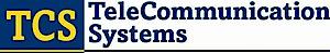 TeleCommunication Systems's Company logo