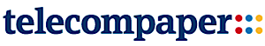 Telecompaper's Company logo