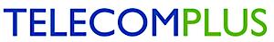 TelecomPlus's Company logo