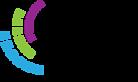 Telecomquotes's Company logo