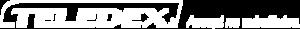 Teledexhotelphones's Company logo