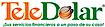 Teledollar Logo