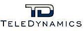 TeleDynamics's Company logo