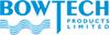 TELEDYNE BOWTECH's Company logo