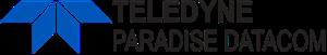 Teledyne Paradise Datacom's Company logo