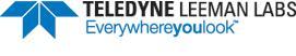 Teledyne Leeman Labs's Company logo