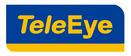 TeleEye's Company logo