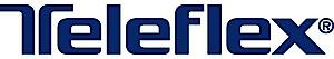 Teleflex's Company logo