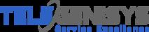 Telegenisys's Company logo