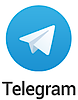 Telegram's Company logo